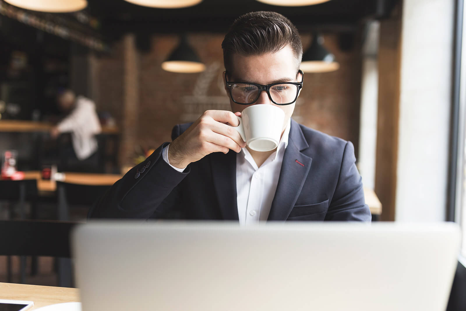 Internetinių svetainių kūrimas, elektroninės svetainės gera kaina